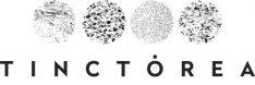 El Blog de Tinctorea